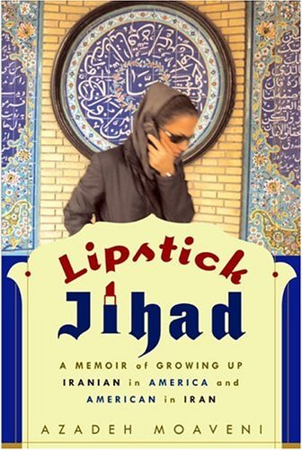 Iran: Book Reviews - نقد کتاب