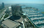San Diego -  by QH