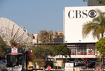 CBS Studio, by QH
