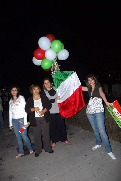 iran women ��